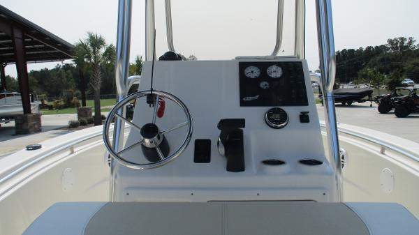2021 Bulls Bay boat for sale, model of the boat is 200 CC & Image # 25 of 54