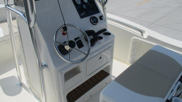 2021 Bulls Bay boat for sale, model of the boat is 200 CC & Image # 26 of 54