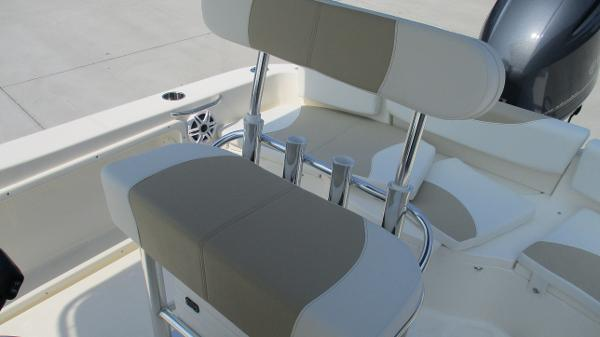 2021 Bulls Bay boat for sale, model of the boat is 200 CC & Image # 27 of 54