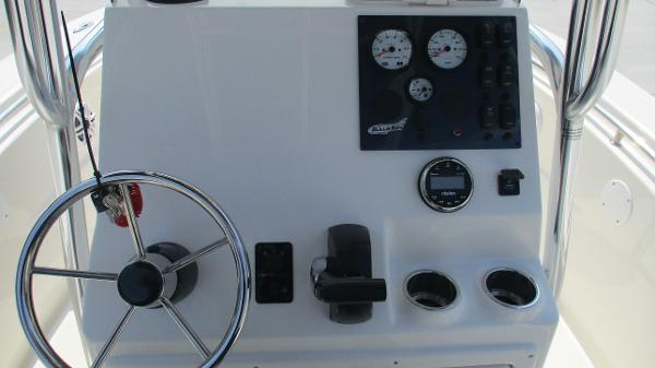 2021 Bulls Bay boat for sale, model of the boat is 200 CC & Image # 28 of 54