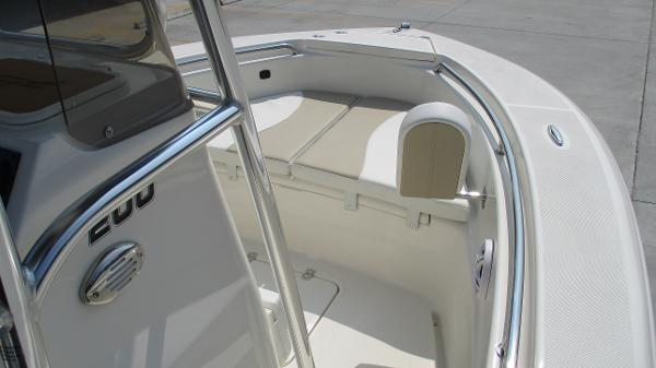 2021 Bulls Bay boat for sale, model of the boat is 200 CC & Image # 40 of 54