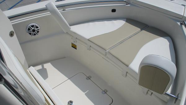 2021 Bulls Bay boat for sale, model of the boat is 200 CC & Image # 41 of 54