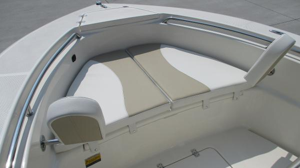 2021 Bulls Bay boat for sale, model of the boat is 200 CC & Image # 44 of 54