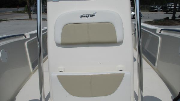 2021 Bulls Bay boat for sale, model of the boat is 200 CC & Image # 45 of 54