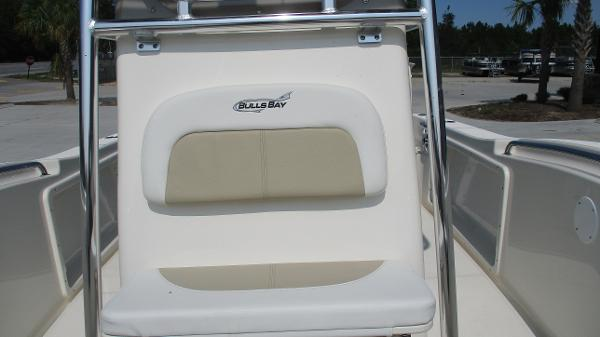 2021 Bulls Bay boat for sale, model of the boat is 200 CC & Image # 46 of 54
