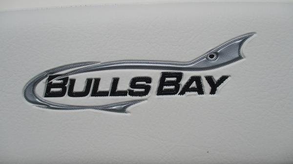 2021 Bulls Bay boat for sale, model of the boat is 200 CC & Image # 50 of 54