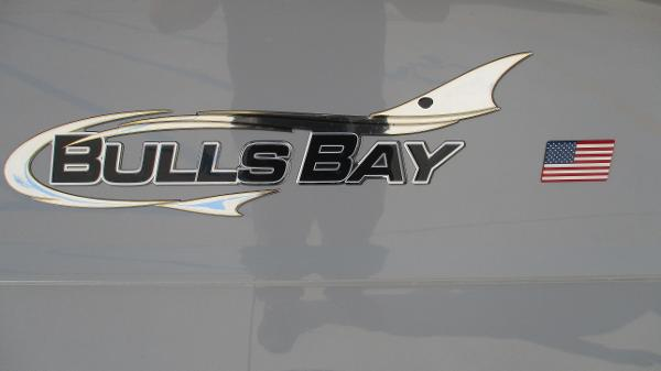 2021 Bulls Bay boat for sale, model of the boat is 200 CC & Image # 52 of 54