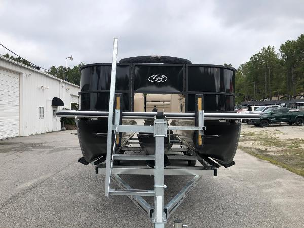 2021 Bentley boat for sale, model of the boat is 243 Fish & Image # 6 of 29