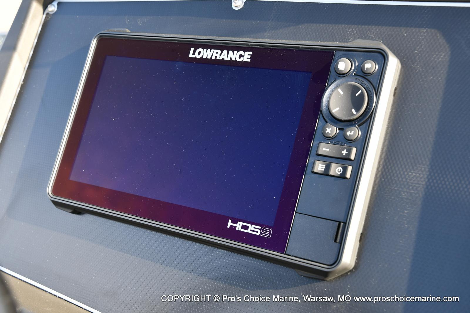 2021 Ranger Boats boat for sale, model of the boat is Z520L TOURING PACKAGE & Image # 6 of 50
