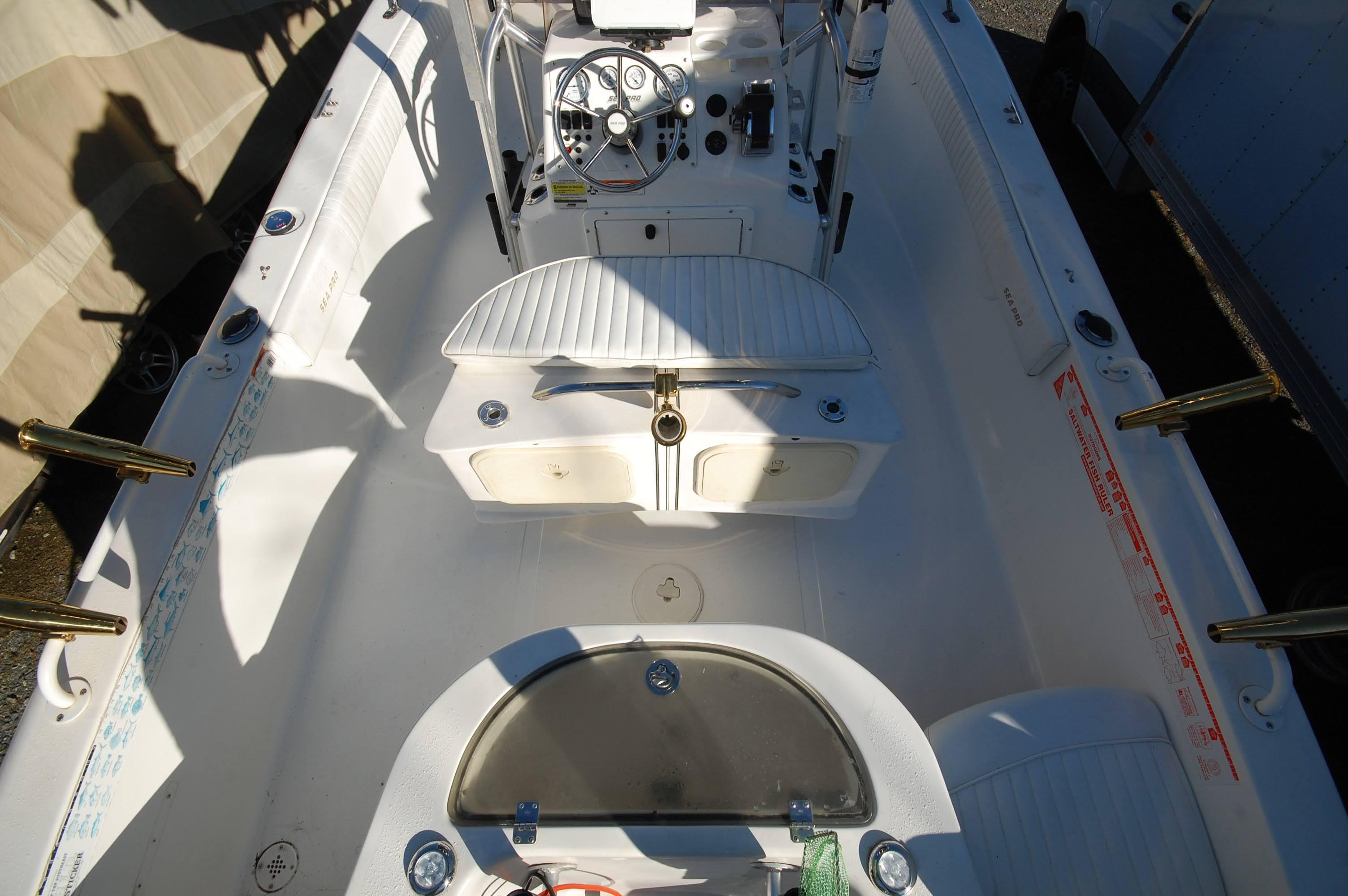 SC 5881 EE Knot 10 Yacht Sales
