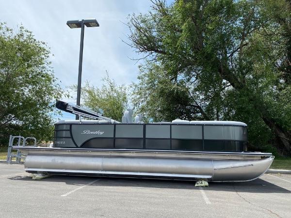 2020 BENTLEY Bentley 223 Navigator (3/4 Tube) thumbnail