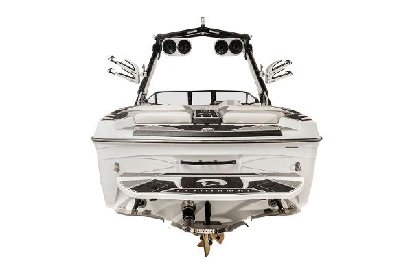 2021 Centurion boat for sale, model of the boat is Ri245 & Image # 3 of 13
