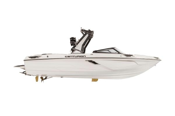 2021 Centurion boat for sale, model of the boat is Ri245 & Image # 1 of 13