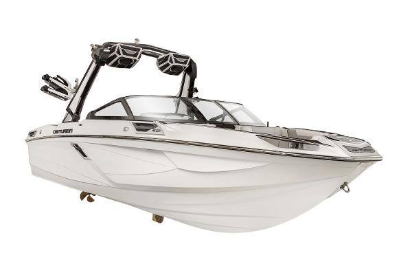 2021 Centurion boat for sale, model of the boat is Ri245 & Image # 2 of 13