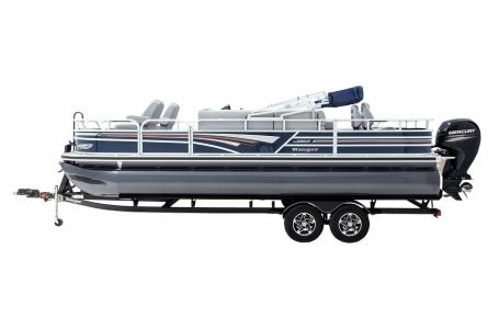 2021 Ranger Boats boat for sale, model of the boat is 220F & Image # 1 of 37