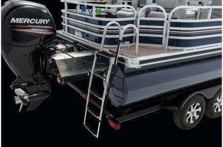 2021 Ranger Boats boat for sale, model of the boat is 220F & Image # 10 of 37