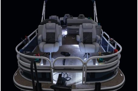 2021 Ranger Boats boat for sale, model of the boat is 220F & Image # 16 of 37