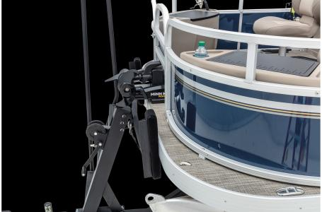 2021 Ranger Boats boat for sale, model of the boat is 18 Fish & Image # 12 of 44