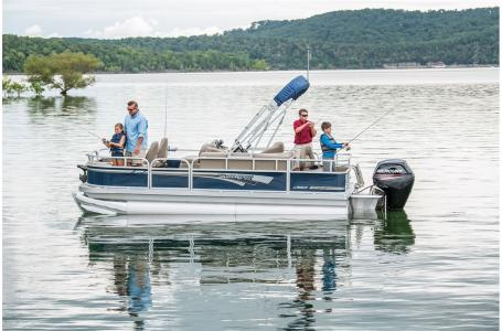 2021 Ranger Boats boat for sale, model of the boat is 18 Fish & Image # 26 of 44