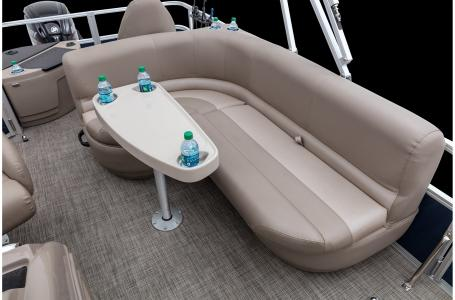 2021 Ranger Boats boat for sale, model of the boat is 18 Fish & Image # 32 of 44