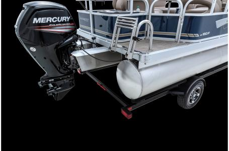 2021 Ranger Boats boat for sale, model of the boat is 18 Fish & Image # 8 of 44