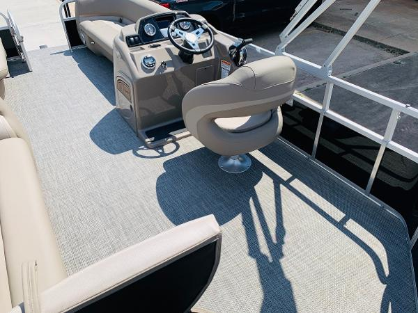 2021 Ranger Boats boat for sale, model of the boat is Reata 200C & Image # 25 of 26