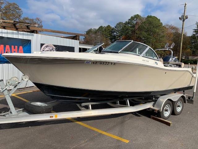 2013 BENNINGTON XS Series Boat 2000 DC/XS