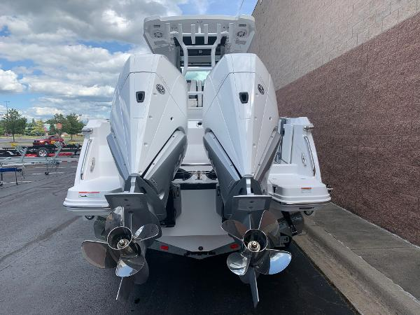 2021 Blackfin boat for sale, model of the boat is 272CC & Image # 6 of 56