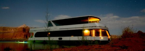 2014 BRAVADA YACHTS Infinity Trip #8 Shared Ownership