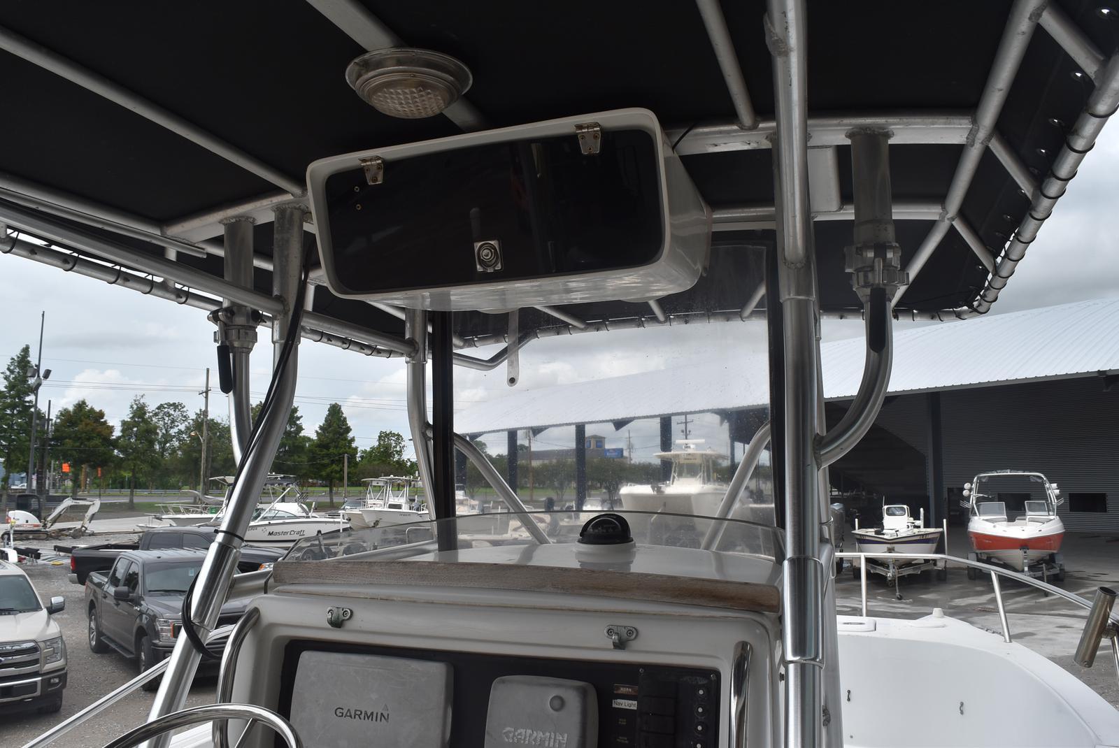 1999 Glacier Bay boat for sale, model of the boat is 260 & Image # 12 of 33