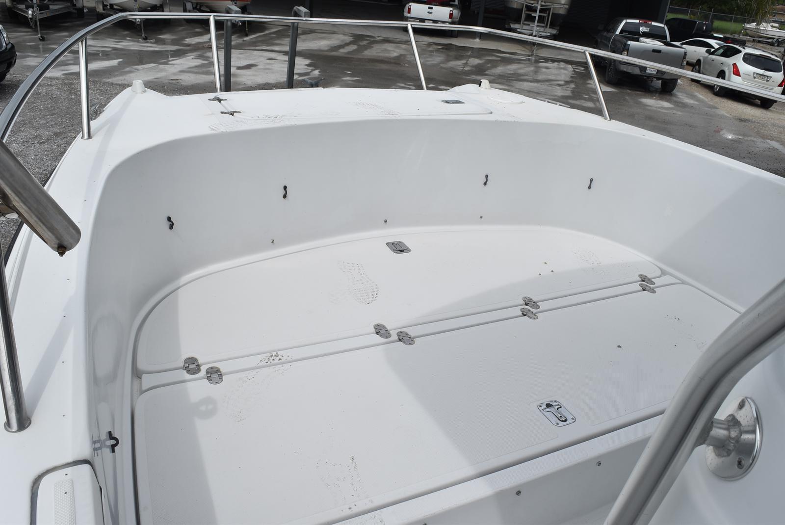 1999 Glacier Bay boat for sale, model of the boat is 260 & Image # 6 of 33