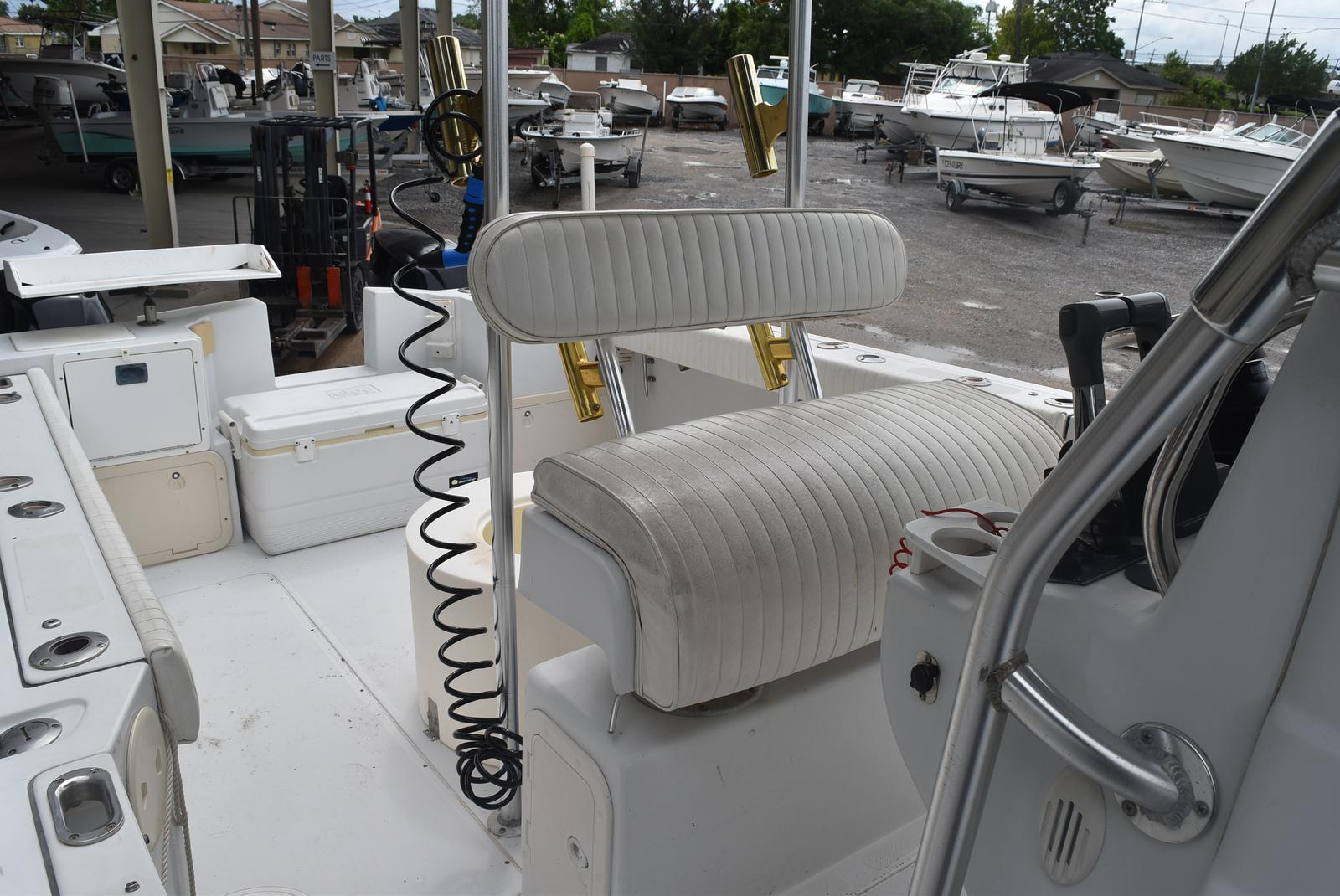 1999 Glacier Bay boat for sale, model of the boat is 260 & Image # 32 of 33