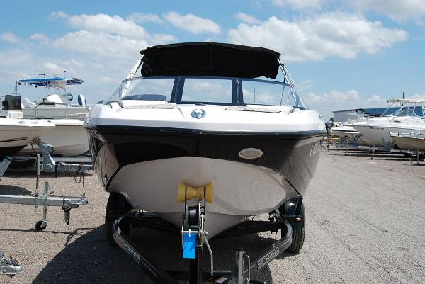 2019 Scarab boat for sale, model of the boat is 195 & Image # 6 of 12