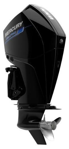 2021 MERCURY SeaPro 225 hp L image