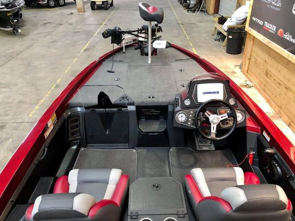 2014 Stratos boat for sale, model of the boat is 189 VLO & Image # 2 of 9