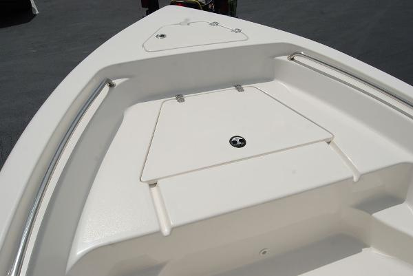 2021 Key West boat for sale, model of the boat is 189 FS & Image # 7 of 11