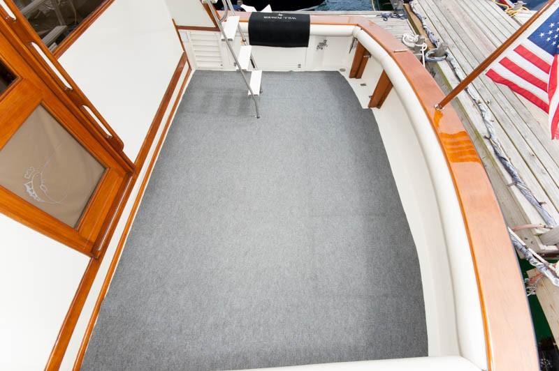R 5408 RF Knot 10 Yacht Sales