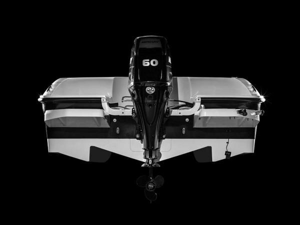 2021 Bayliner boat for sale, model of the boat is Element E16 & Image # 19 of 39