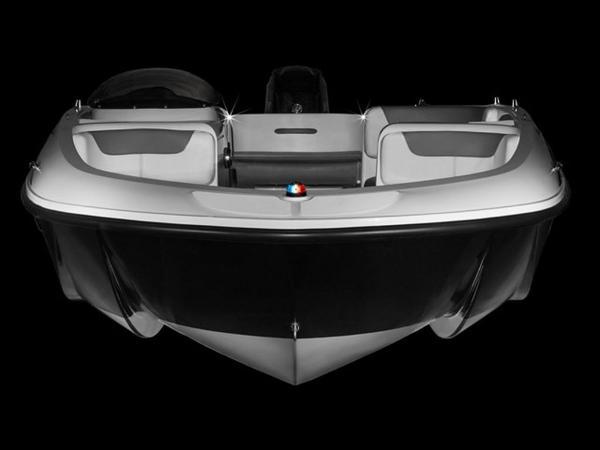 2021 Bayliner boat for sale, model of the boat is Element E16 & Image # 33 of 39