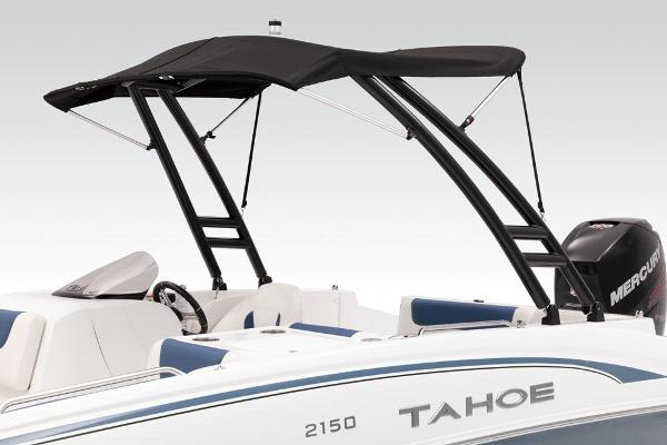 2020 Tahoe boat for sale, model of the boat is 2150 & Image # 19 of 22