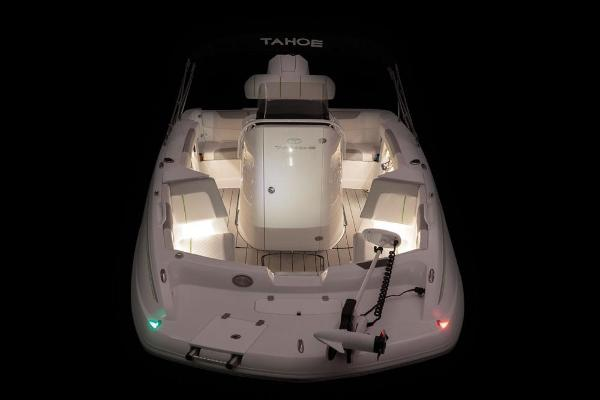 2020 Tahoe boat for sale, model of the boat is 2150 CC & Image # 78 of 91