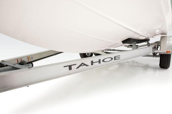 2020 Tahoe boat for sale, model of the boat is 2150 CC & Image # 83 of 91