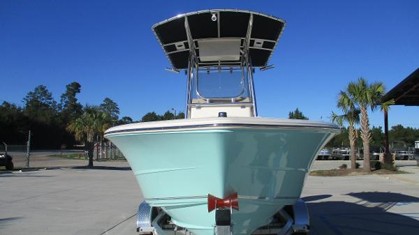 2021 Bulls Bay boat for sale, model of the boat is 200 CC & Image # 7 of 48