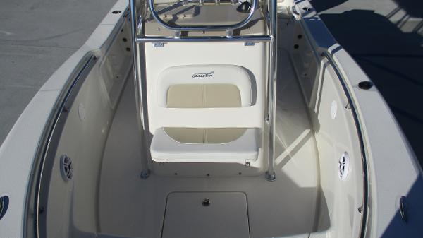 2021 Bulls Bay boat for sale, model of the boat is 200 CC & Image # 9 of 48