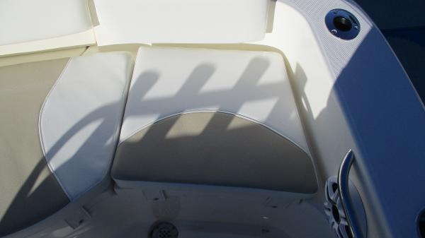 2021 Bulls Bay boat for sale, model of the boat is 200 CC & Image # 13 of 48