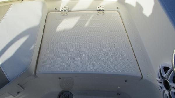 2021 Bulls Bay boat for sale, model of the boat is 200 CC & Image # 14 of 48