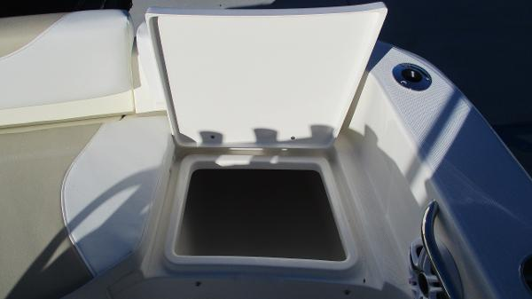 2021 Bulls Bay boat for sale, model of the boat is 200 CC & Image # 15 of 48