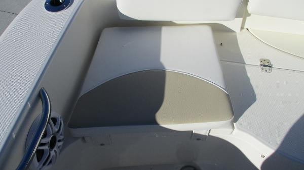 2021 Bulls Bay boat for sale, model of the boat is 200 CC & Image # 19 of 48