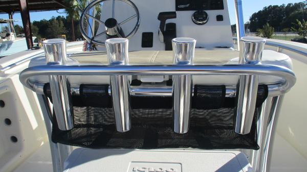 2021 Bulls Bay boat for sale, model of the boat is 200 CC & Image # 24 of 48