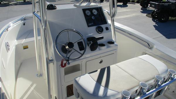 2021 Bulls Bay boat for sale, model of the boat is 200 CC & Image # 26 of 48